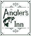 Angler's Inn B&B in Harpers Ferry, WV