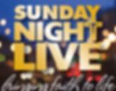 SNL-logo-407x321.jpg
