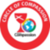 circle_of_compassion_logo.jpg