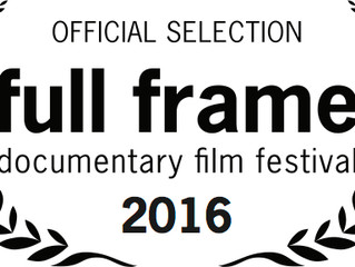 The Ballad of Fred Hersch premieres at Full Frame