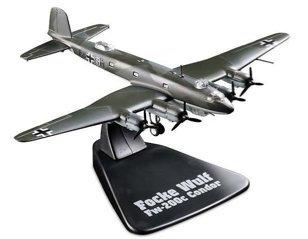 BMB-22 - Focke Wulf FW-200C Condor