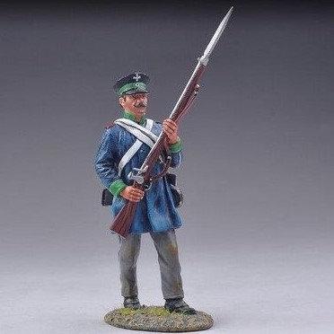 NAP037B - Advancing Westphalian