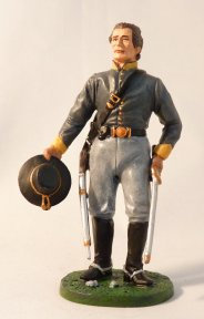 GSC052 - Virginia Cavalry