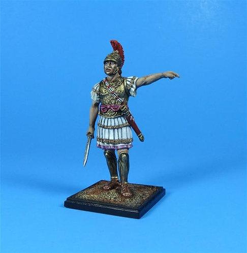 5118 - Roman Legate, 1st Century BC