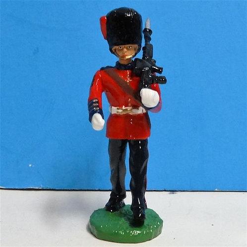 OF32FG001 - Coldstream Guard
