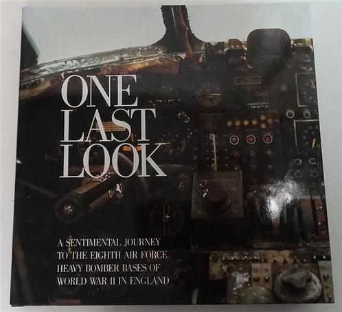 BK057 - One Last Look