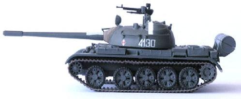 TKS019 - T-55A USSR 1968