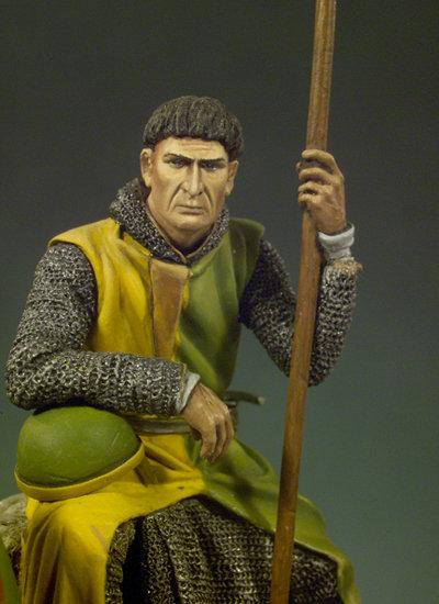 SM-F12 - Norman Knight (1180)