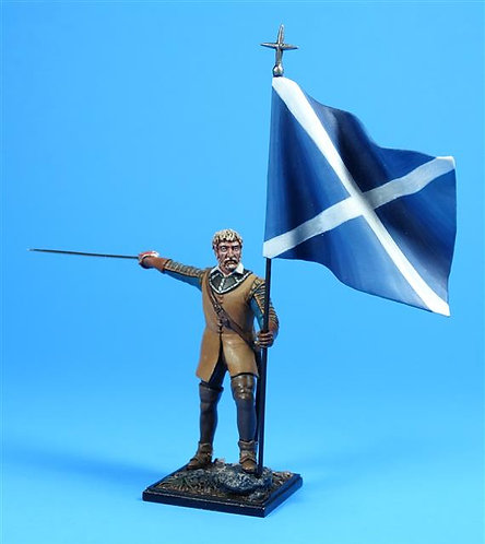 5441.1 - Scottish Nobleman
