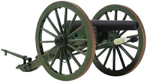 "31138 - American Civil War 3"" Ordnance Rifle No. 1"