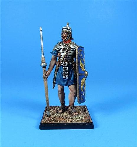 5120 - Roman Legionary, 1st Century AD