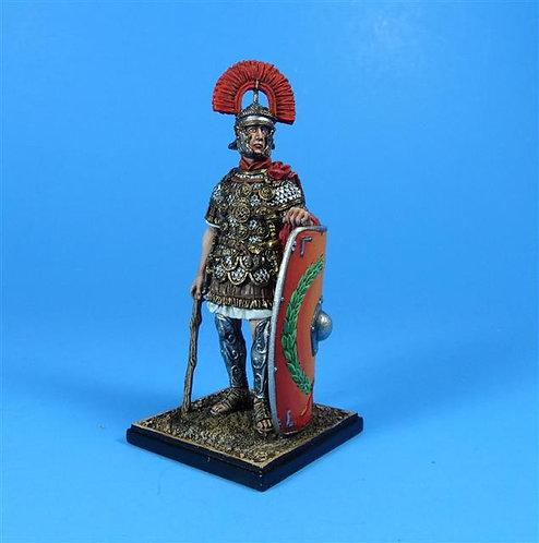 5124 - Roman Centurion, 1st Century AD