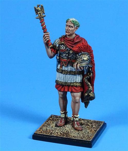 5135 - Julius Caesar, 1st Century BC