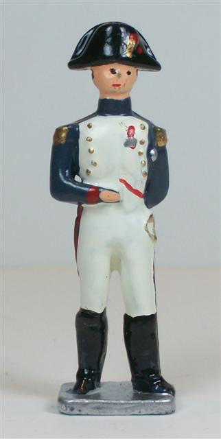 F200 - Napoleon
