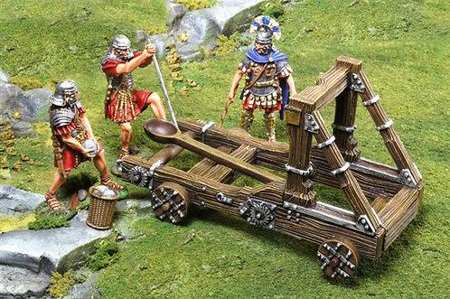 CS00841 - Roman Catapult II