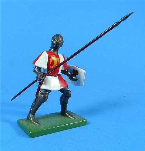 41082 - Sir William Philip