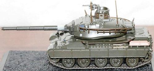 TKS014 - AMX-30 France 1982