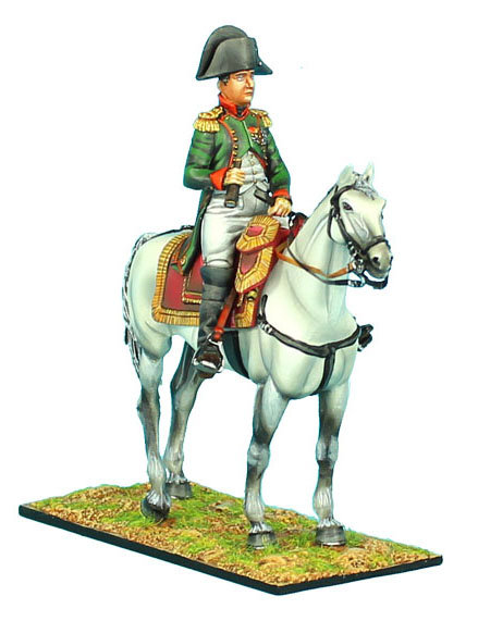 NAP409 - Emperor Napoleon
