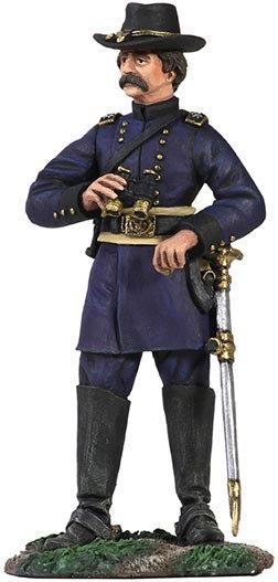 31174 - Union General G.K. Warren