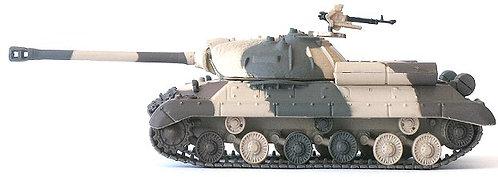 TKS045 - IS-3m 1973