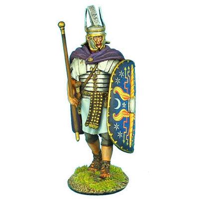 ROM043 - Imperial Roman Praetorian Guard Optio