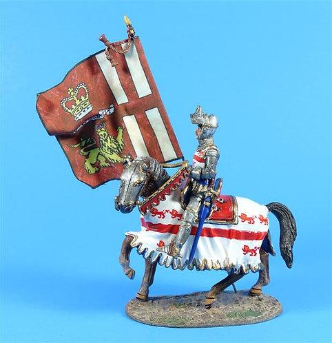 FD-1303 - King's Lifeguard - Royalist