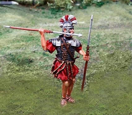 CS00921 - Roman Pilum Thrower