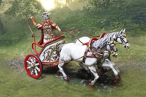 CS00920 - Roman Chariot