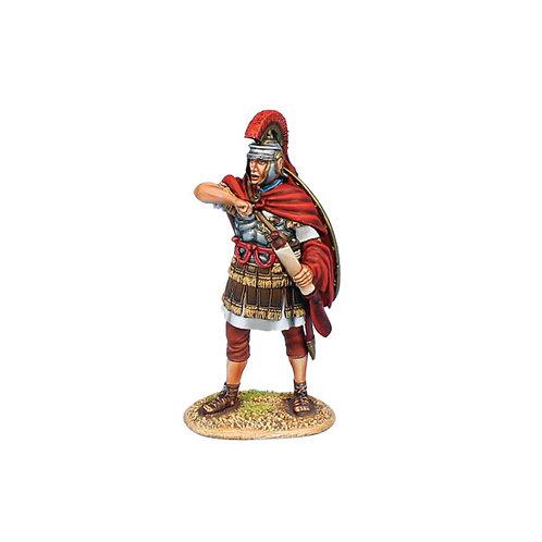 ROM176 - Imperial Roman Junior Tribune Messenger