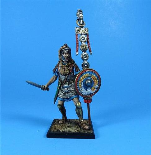 5134 - Roman Signifier 1st C. AD