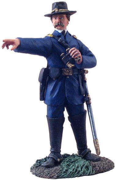 31068 - Union General John Buford