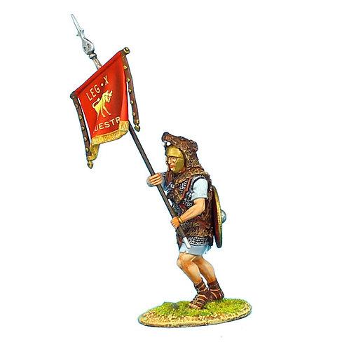 ROM057 - Caesarian Roman Vexillifer