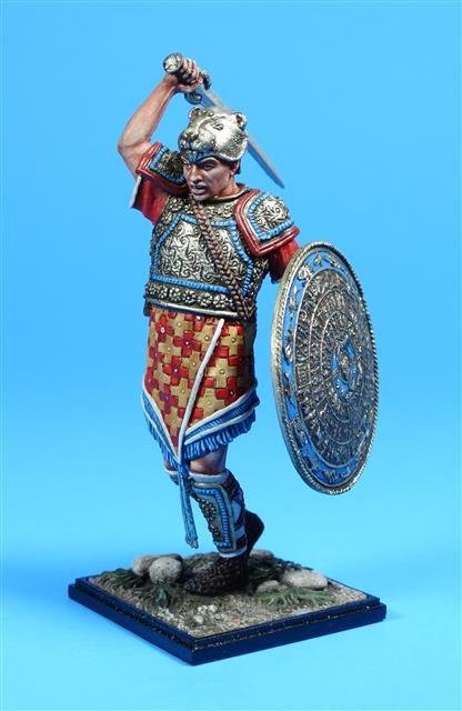 5015 - Achilles' General
