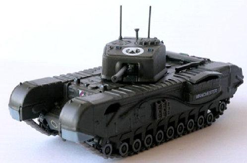 TKS039 - Churchill Mk.VII  1944