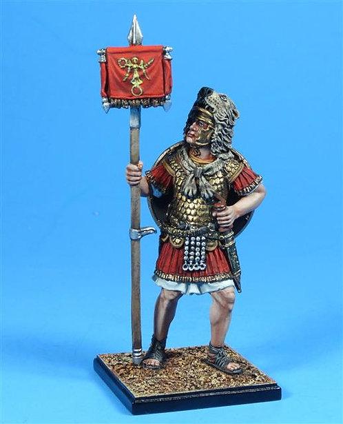 5115B - Roman Aquifer, 1st Century AD