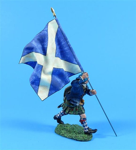 FD-700 - Scotland National Flag