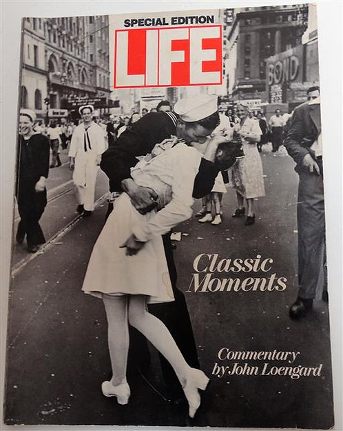 BK114 - Life (Special Edition): Classic Moments