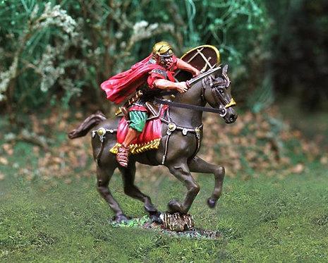 CS00735 - Roman Mounted Charging