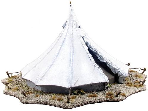 20070 - British Bell Tent
