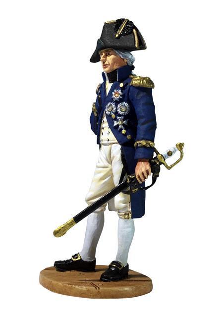 13028 - Admiral Nelson