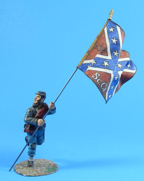 FD-315 - 10th South Carolina