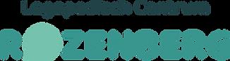 LogopedischCentrumRozenberg_Logo_2021-03