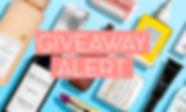 giveaway alert.jpg