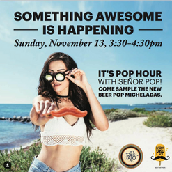 Senor Pop SM content4.png