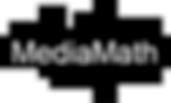MediaMath logo_MarketingVenture.png