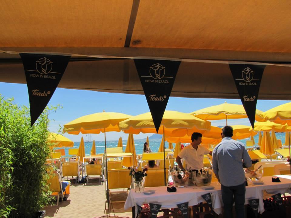 CannesBRZ.jpg
