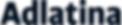 AdLatina Marketing Venture Brands On a M