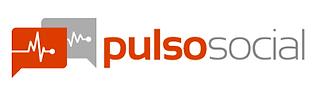 pulso social logo.png