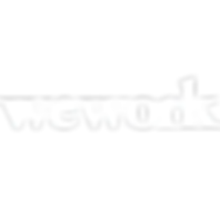 wework-logo-BRANDSONAMISSION-MARKETING V