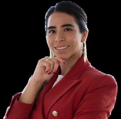 Tatiana Johnson Marketing Venture CEO MA